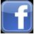 Pete Castro Facebook