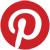 Pete Castro Pinterest