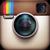 Pete Castro Instagram